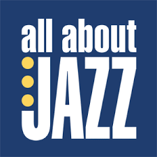 All about Jazz – La terza via – Cecilia Sanchietti
