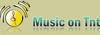musictnt