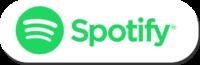 spotify_2018_ox__W1000xh0