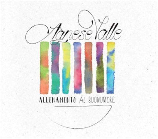 agnese-valle_allenamento-al-buonumore